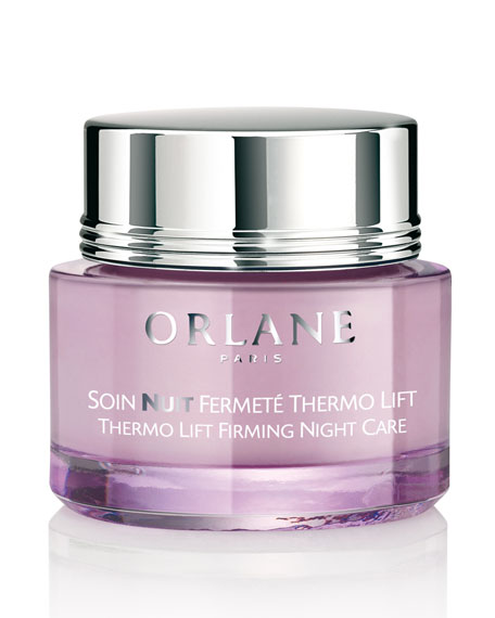 Thermo Firming Night Care