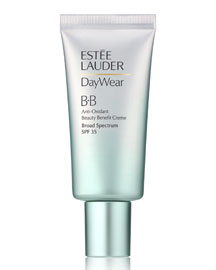 DayWear Anti-Oxidant Beauty Benefit BB Cream Broad Spectrum SPF 35