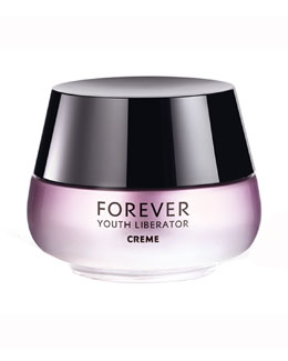 Yves Saint Laurent Beaute Forever Youth Liberator Creme Jar, 50mL