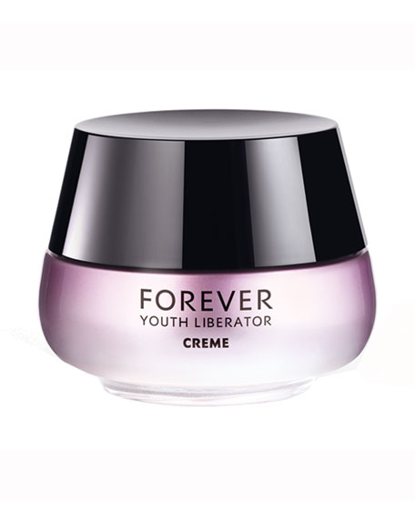 Forever Youth Liberator Creme Jar, 50mL