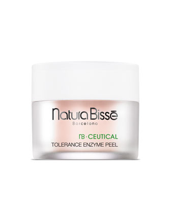 NB Ceutical Tolerance Enzyme Peel