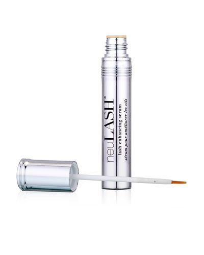 NeuLash Lash Enhancing Serum, 6mL