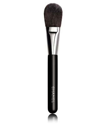 PINCEAU BLUSH Blush Brush #4