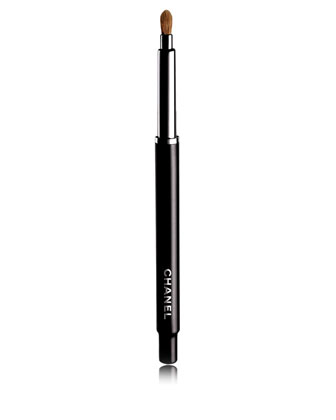 CHANEL RETRACTABLE LIP BRUSH