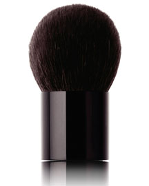 PINCEAU RETOUCHE Touch-Up Brush