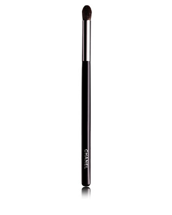 CHANEL LARGE TAPERED BLENDING BRUSH #19