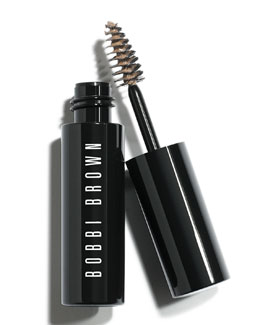 Bobbi Brown Brow Shaper and Hair Touchup