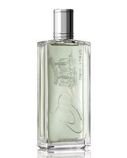 Guerlain Voyage Tokyo Eau de Parfum, 100mL