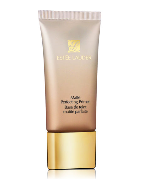 Mattifying Perfecting Primer