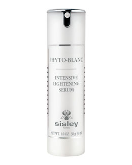 Sisley-Paris Phyto-Blanc Intensive Lightening Serum