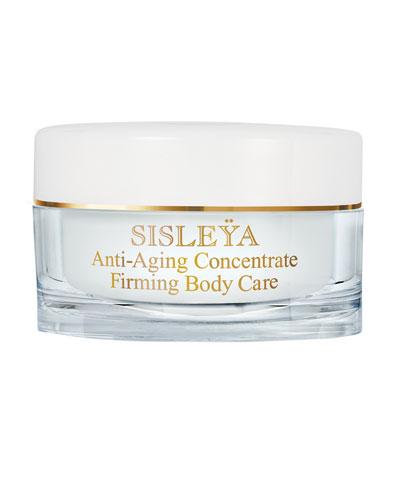 Sisleÿa Firming Body Care