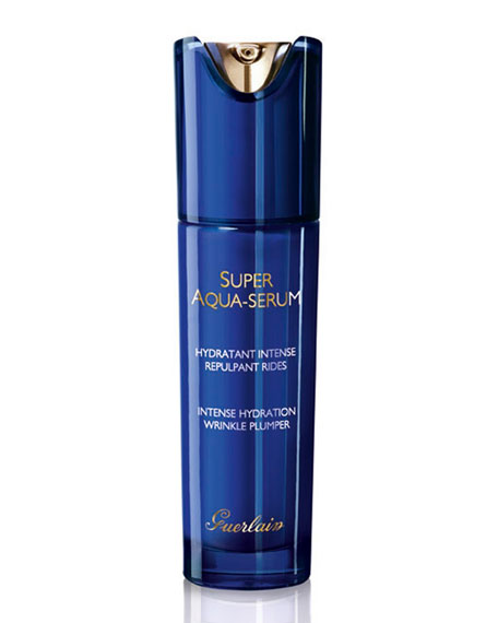 Guerlain Super Aqua Serum, 50mL