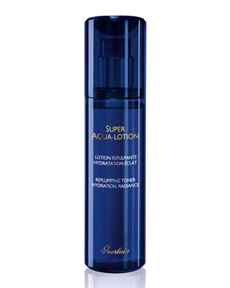 Guerlain Super Aqua Toner, 150mL