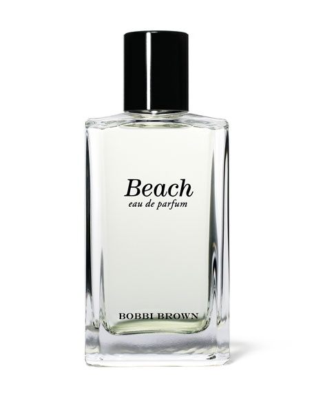 Beach Fragrance, 1.7 oz./ 50 mL