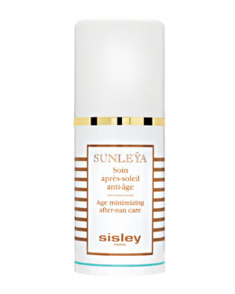 Sisley-Paris Sunleya Age Minimizing After-Sun Care