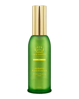 Tata Harper Hydrating Floral Essence, 50mL