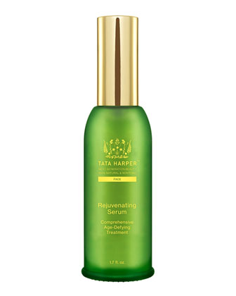 Rejuvenating Serum, 50mL