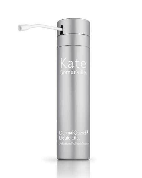Kate Somerville DermalQuench Liquid Lift Advanced Wrinkle