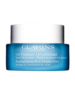 HydraQuench Cream Gel 50ml