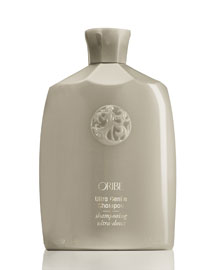 Ultra Gentle Shampoo, 8.5 oz.