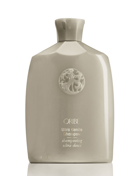 Oribe Ultra Gentle Shampoo, 8.5 oz.