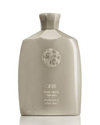 Ultra Gentle Shampoo
