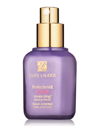 Perfectionist [CP+R] Wrinkle Lifting/Firming Serum, 1.7 oz.