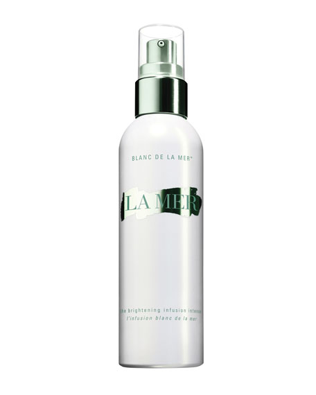 The Brightening Infusion Intense, 4.2 oz.