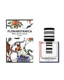 Florabotanica Eau de Parfum Spray 1.7oz