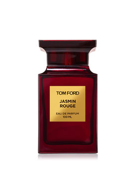 Tom Ford Fragrance Jasmine Rouge 3.4oz EDP