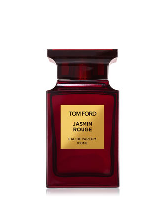 Tom Ford Fragrance Jasmin Rouge Eau de Parfum, 3.4 oz.