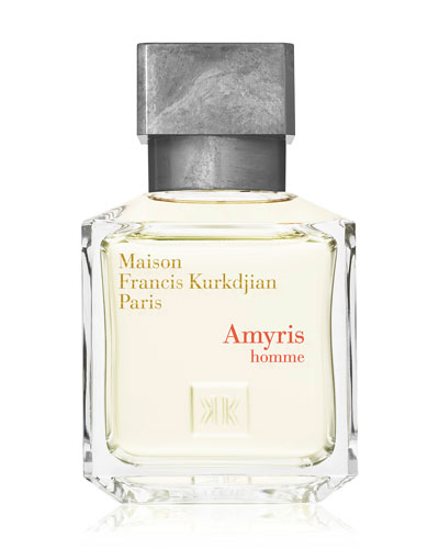 Amyris for Men Eau De Toilette 2.4oz