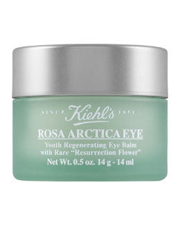 Kiehl's Since 1851 Rosa Arctica Eye 0.5oz