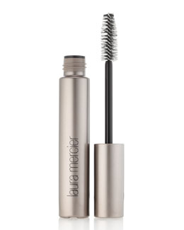 Laura Mercier Faux Lash Mascara Black