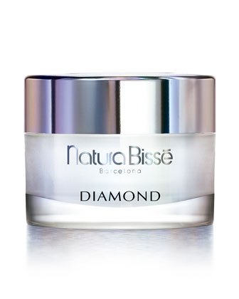 Diamond White Rich Luxury Cleanse