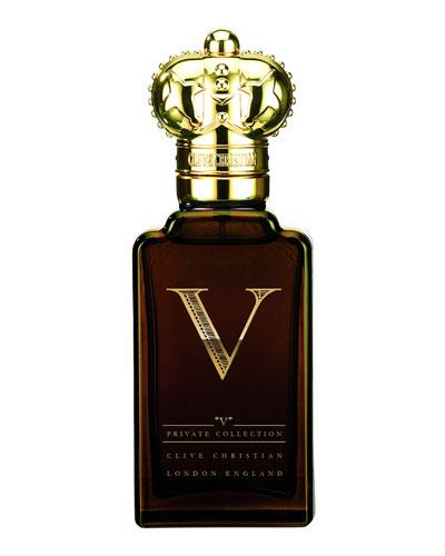 """""""V"""" for Women, 50ml"""