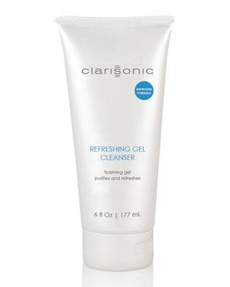 Refreshing Gel Cleanser