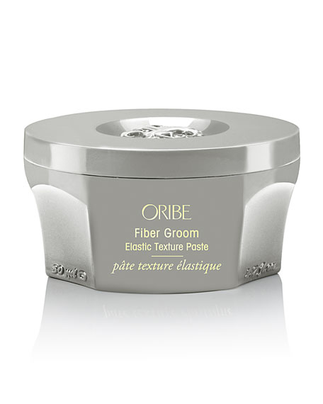 Oribe Fiber Groom Elastic Texture Paste, 1.7 oz.