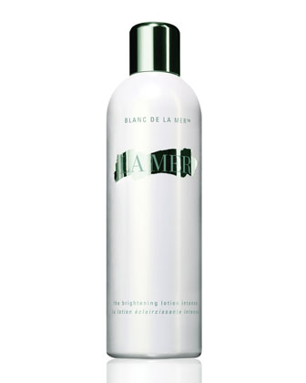The Brightening Lotion Intense, 4.2 oz.