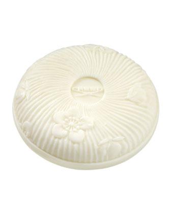 Acqua Fiorentina Bar Soap