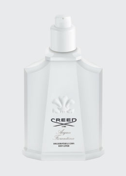 CREED Acqua Fiorentina Body Lotion