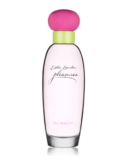 Pleasures Eau Fraiche Spray