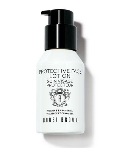 Protective Face Lotion, 1.7 oz./ 50 mL