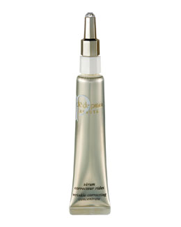 Wrinkle Correcting Concentrate, 20mL