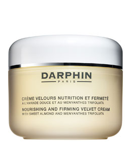 Darphin Velvet Cream, 200mL