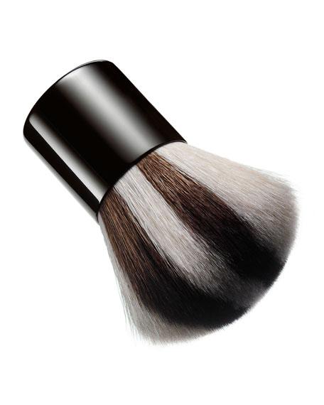 Chantecaille Kabuki Brush