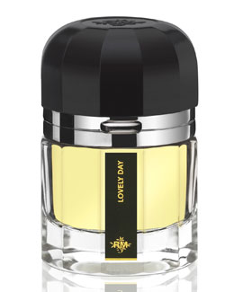 Ramon Monegal Lovely Day Eau De Parfum, 50mL
