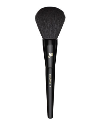 Powder #1 Brush