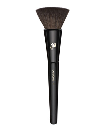 Precision Cheek #7 Brush