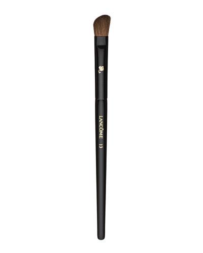 Angle Shadow #13 Brush